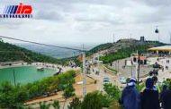 تبدیل «عینالی» به یکی از مقاصد مهم گردشگری تبریز