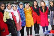 نتیجه اعزام دانشآموزان شین آبادی به خارج از کشور هفته بعد اعلام میشود