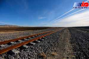 برنامه های ریلی امسال از زبان معاون راه آهن