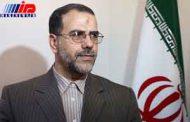 موضوع ربایش دختران در ایرانشهر باید پیگیری شود