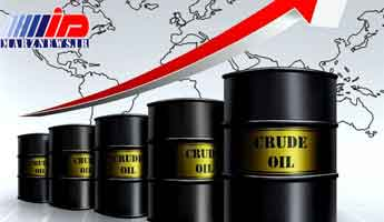 عربستان خواستار افزایش تولید نفت اوپک شد