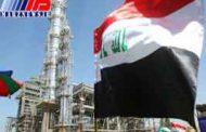 عراق هم با افزایش تولید نفت مخالفت کرد