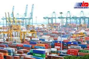 صادرات غیرنفتی با رشد 21 درصدی از 11 میلیارد دلار گذشت