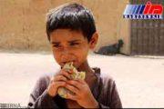 زندگی افغان های مهاجر در پاکستان؛ تداوم آوارگی