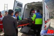 سانحه رانندگی در آذربایجان شرقی پنج کشته بر جا گذاشت
