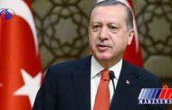 خوابی که اردوغان برای همراه کردن ایران با خود در منطقه دیده است!