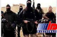 بازداشت ۸ تروریست داعشی در موصل