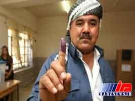 احزاب کرد عراقی از حکم انتخاباتی دادگاه فدرال استقبال کردند