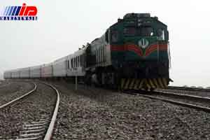 وعده افتتاح راه آهن اردبیل در دولت دوازدهم محقق می شود