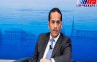 قطر با اقدامات عربستان در یمن مخالف است