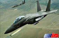 انگیزه اسراییل برای حمله به مواضع نیروهای مقاومت عراقی