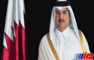 فرستادگان ترامپ درباره روند سازش با امیر قطر گفت و گو کردند