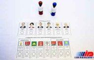 رقابت پرحاشیه انتخابات ترکیه شتاب گرفت