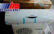 ثبت سفارش و واردات اسپیلت نیاز به گواهی نمایندگی ندارد