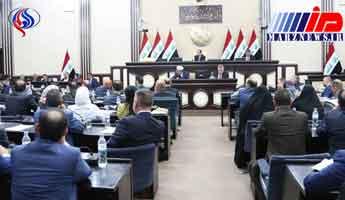 عراق بعد از انتخابات؛ ادامه رایزنی ها و اتخاذ تصمیمات جدید