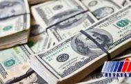 هند و روسیه دلار را از بخشی از مبادلات خود کنار می گذارند