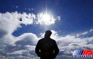 روند افزایش دما در هفته آینده/گرمای ۵۰درجه در خوزستان