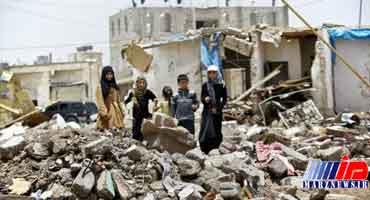 عربستان درامد حج را صرف تجاوز به کشورهای اسلامی می کند