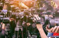 635 خبرنگار خارجی اخبار انتخابات ترکیه را پوشش می دهند