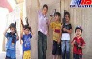تفنگبازی در عراق از اجتماع تا سیاست