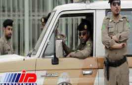 دستگیری های جدید در عربستان بازرگانان را هدف گرفت