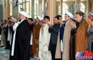 یک عالم دینی در «هرات» ترور شد
