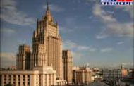 ایران و روسیه برای هماهنگی اقدامات خود در برجام توافق کردند