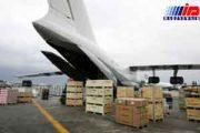 رویکرد افغانستان به حمل و نقل هوایی برای رونق اقتصادی