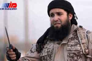 تهدیدهای داعش برای پاکستان