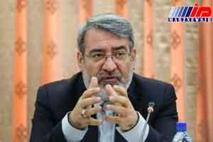 تعداد شکایت در حادثه ایرانشهر 4 مورد است