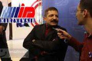 آخرین وضعیت پرونده عضو شورای شهر مشهد
