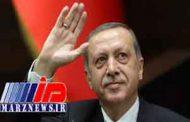 احتمال سقوط اردوغان در غیرقابل پیشبینیترین انتخابات ترکیه
