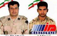 درگیری مرزبانان آذربایجان غربی با اشرار