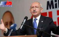 یک مقام حزبی ترکیه مدعی تخلفات جدی انتخاباتی شد