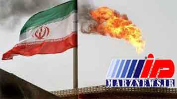 ایران دندان طمع عربستان را میکند