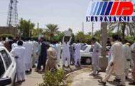 حادثه ایرانشهر از شایعه تا واقعیت