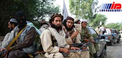 سرکرده جدید طالبان پاکستان مشخص شد