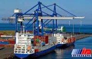 رشد ۱۵۶ درصدی صادرات ایران به ایتالیا