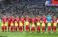 تیم ملی فوتبال ایران کابوس تیمهای بزرگ
