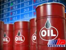 افزایش قیمت نفت کسری بودجه عمان را کاهش داد