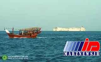 اماراتیها سه برابر نیاز شهر تهران، آب خلیج فارس را شیرین میکنند!