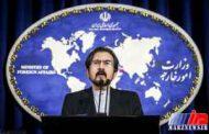 تروریستها قادر به شکستن وحدت مذاهب در افغانستان نخواهند بود