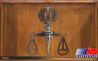 ممنوعیت استفاده از خودرو توقیفی در پروندههای قاچاق، تا صدور حکم