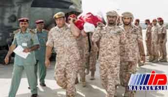 چرا امارات فرماندهی جنگ ساحل غربی یمن را بر عهده دارد؟