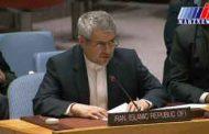 اختلال در پروژه چابهار به نفع توسعه افغانستان نیست