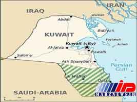 توسعه طلبی سعودی؛ تلاش برای تسلط بر منابع نفتی کویت