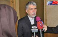 تهران و باکو آماده همکاری در حوزه های مختلف فرهنگی هستند