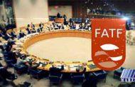 پاکستان همچنان در فهرست تحت رصد FATF