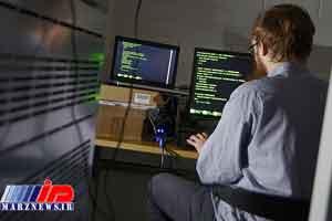 کنترل اینترنت در روسیه شدت گرفت