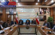 افتتاح پنج هزار واحد مسکن مهر در هرمزگان تا هفته دولت